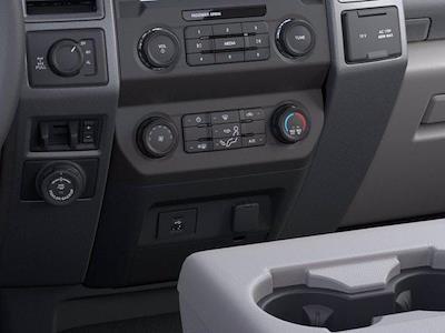 2020 Ford F-350 Regular Cab 4x4, Pickup #N9600 - photo 4