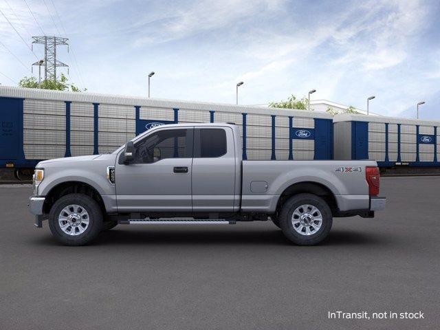 2020 Ford F-250 Super Cab 4x4, Pickup #N9609 - photo 4