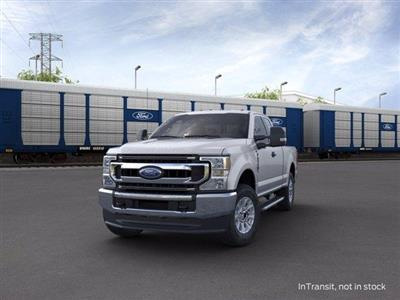 2020 Ford F-250 Super Cab 4x4, Pickup #N9609 - photo 3