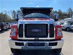 2021 Ford F-650 Regular Cab DRW 4x2, Dump Body #N9651 - photo 20