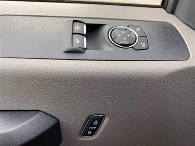 2020 Ford F-550 Regular Cab DRW 4x4, Switch N Go Drop Box Hooklift Body #N9655 - photo 10