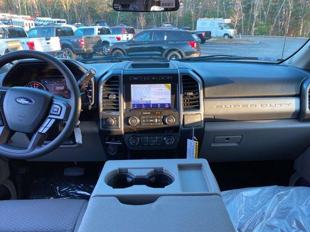 2021 Ford F-350 Super Cab 4x4, Pickup #N9657 - photo 11