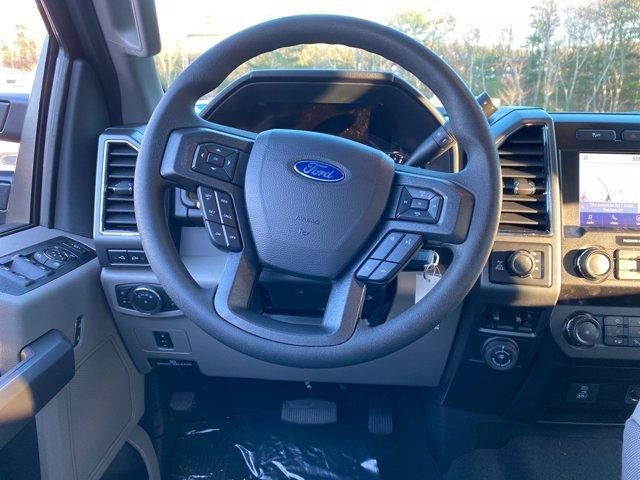 2021 Ford F-350 Super Cab 4x4, Pickup #N9657 - photo 12