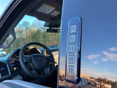 2021 Ford F-350 Super Cab 4x4, Pickup #N9657 - photo 15