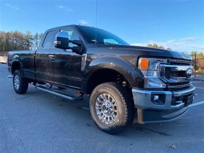2021 Ford F-350 Super Cab 4x4, Pickup #N9657 - photo 30