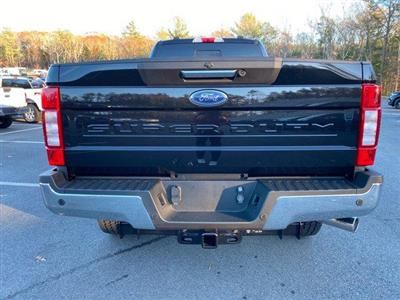 2021 Ford F-350 Super Cab 4x4, Pickup #N9657 - photo 6