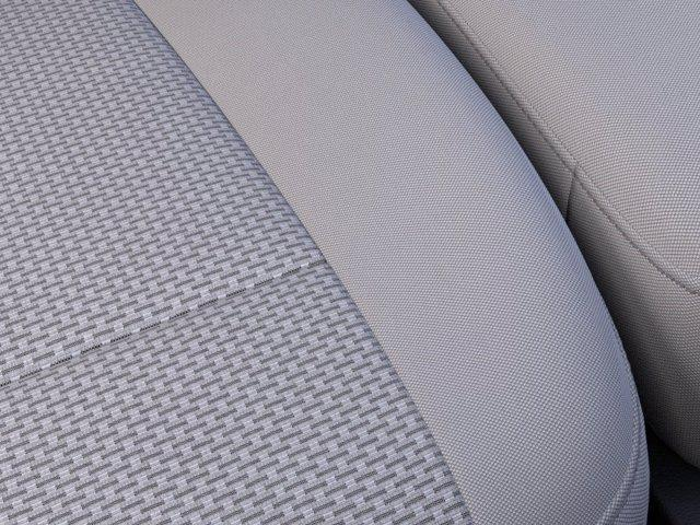 2021 Ford F-250 Super Cab 4x4, Pickup #N9675 - photo 14