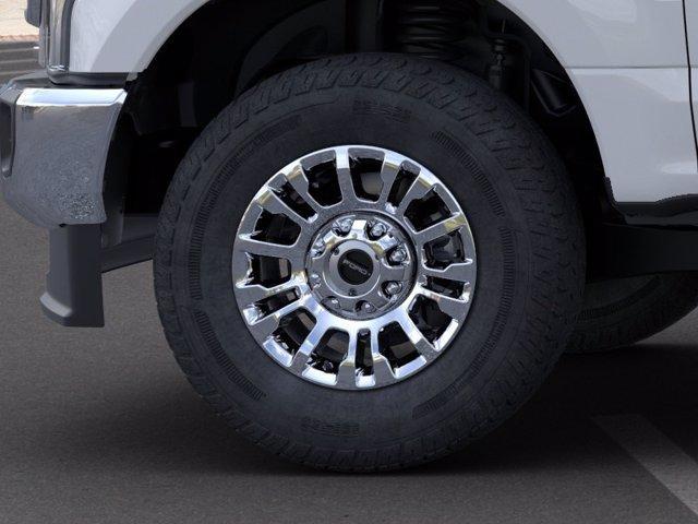 2021 Ford F-250 Super Cab 4x4, Pickup #N9675 - photo 16