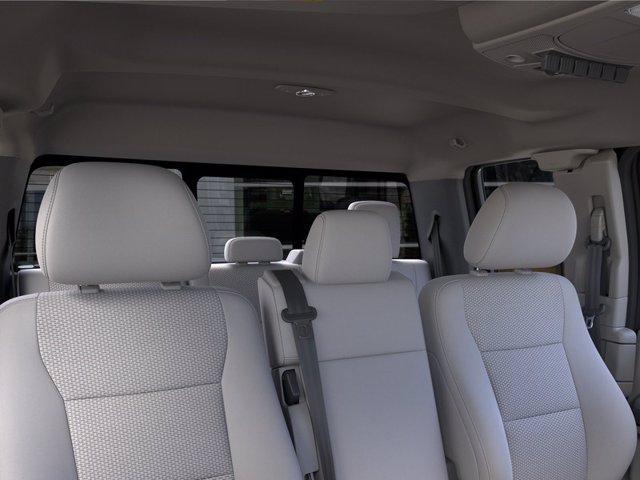 2021 Ford F-250 Super Cab 4x4, Pickup #N9675 - photo 19