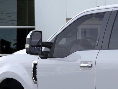 2021 Ford F-250 Super Cab 4x4, Pickup #N9675 - photo 17