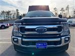 2020 Ford F-550 Super Cab DRW 4x4, Reading Service Body #N9677 - photo 21