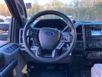 2020 Ford F-550 Super Cab DRW 4x4, Dump Body #N9682 - photo 12