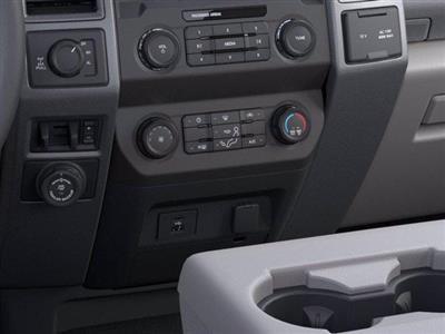 2021 Ford F-250 Regular Cab 4x4, Pickup #N9689 - photo 4