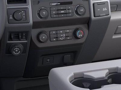 2021 Ford F-350 Regular Cab 4x4, Pickup #N9697 - photo 15