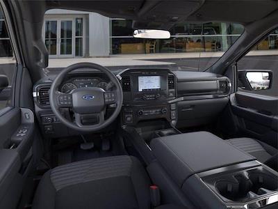 2021 Ford F-150 SuperCrew Cab 4x4, Pickup #N9698 - photo 14