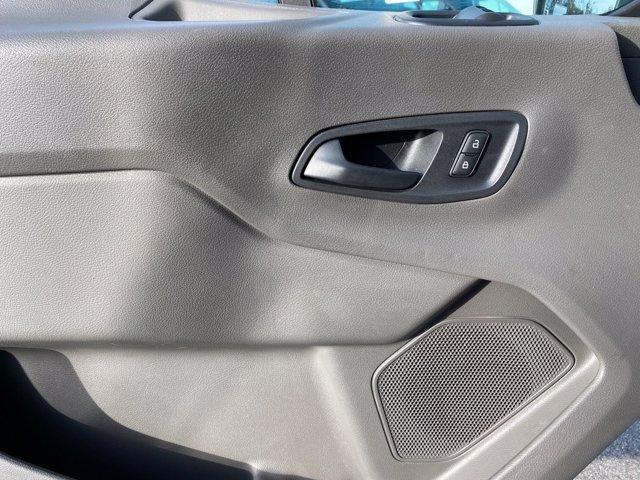 2020 Ford Transit 350 4x2, Knapheide KUV Service Utility Van #N9702 - photo 9