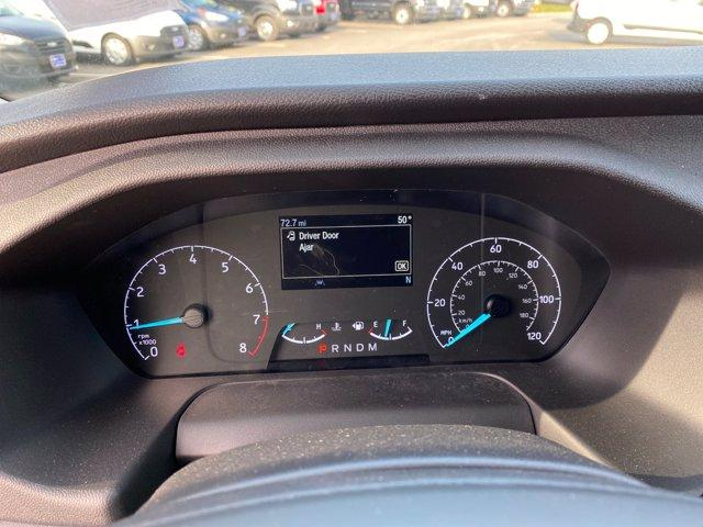 2020 Ford Transit 350 4x2, Knapheide KUV Service Utility Van #N9702 - photo 15