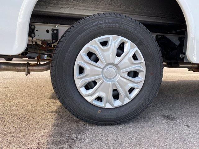 2020 Ford Transit 350 4x2, Knapheide KUV Service Utility Van #N9702 - photo 8