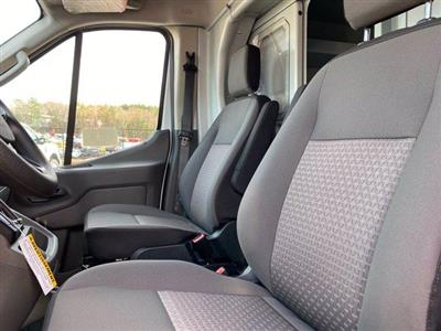 2020 Ford Transit 350 4x2, Knapheide KUV Service Utility Van #N9702 - photo 12
