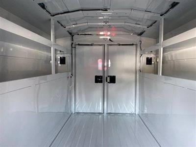 2020 Ford Transit 350 4x2, Knapheide KUV Service Utility Van #N9702 - photo 13