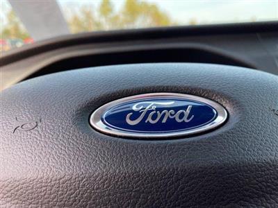2020 Ford Transit 350 4x2, Knapheide KUV Service Utility Van #N9702 - photo 17