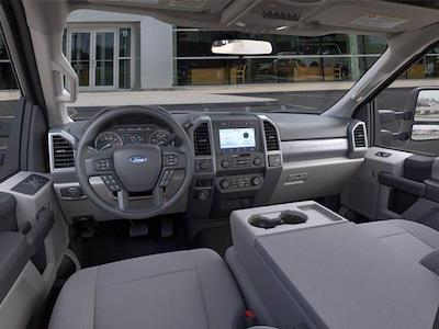 2021 Ford F-350 Regular Cab 4x4, Pickup #N9720 - photo 13