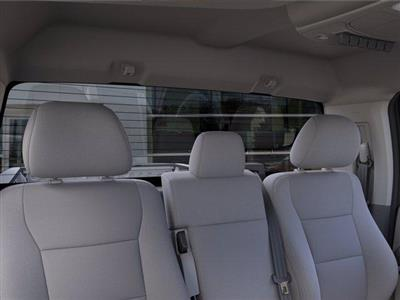 2021 Ford F-350 Regular Cab 4x4, Pickup #N9720 - photo 22