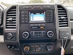 2021 Ford F-550 Crew Cab DRW 4x4, SH Truck Bodies Landscape Dump #N9727 - photo 20