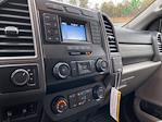 2021 Ford F-550 Crew Cab DRW 4x4, SH Truck Bodies Landscape Dump #N9727 - photo 23