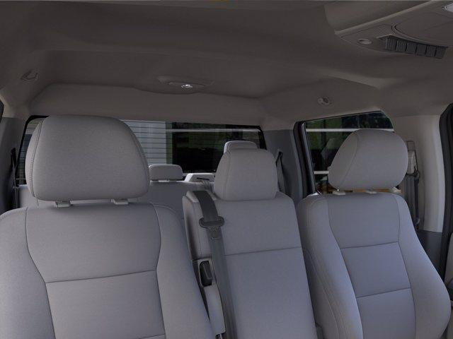 2021 Ford F-350 Crew Cab 4x4, Pickup #N9737 - photo 22