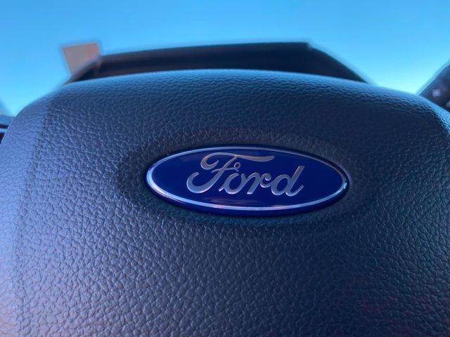 2020 Ford F-350 Regular Cab DRW 4x4, Rugby Landscape Dump #N9740 - photo 16