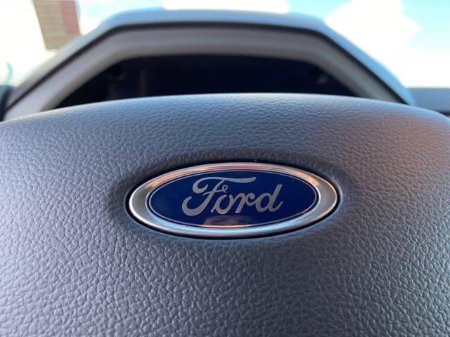 2021 Ford F-650 Regular Cab DRW 4x2, SH Truck Bodies Dump Body #N9751 - photo 15
