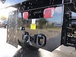 2021 F-650 Regular Cab DRW 4x2,  Default SH Truck Bodies Dump Body #N9752 - photo 7