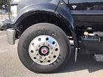 2021 F-650 Regular Cab DRW 4x2,  Default SH Truck Bodies Dump Body #N9752 - photo 9