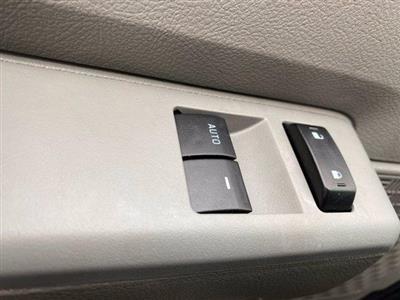 2021 Ford E-350 4x2, Dejana DuraCube Max Service Utility Van #N9766 - photo 10