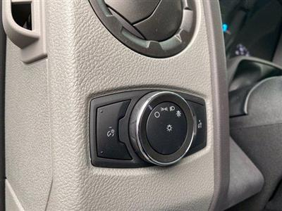 2021 Ford E-350 4x2, Dejana DuraCube Max Service Utility Van #N9766 - photo 11