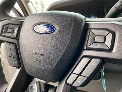 2021 Ford E-350 4x2, Dejana DuraCube Max Service Utility Van #N9766 - photo 15