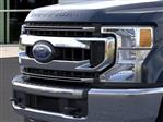 2021 Ford F-250 Crew Cab 4x4, Pickup #N9767 - photo 14
