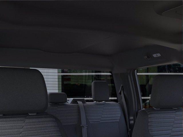 2021 Ford F-150 SuperCrew Cab 4x4, Pickup #N9790 - photo 22