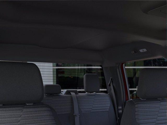 2021 Ford F-150 SuperCrew Cab 4x4, Pickup #N9795 - photo 22