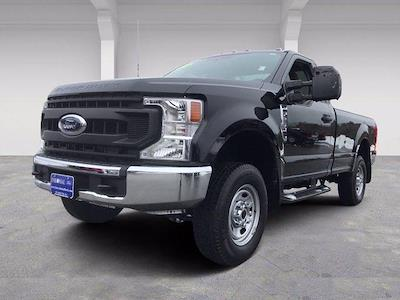 2021 Ford F-250 Regular Cab 4x4, Pickup #N9806 - photo 1