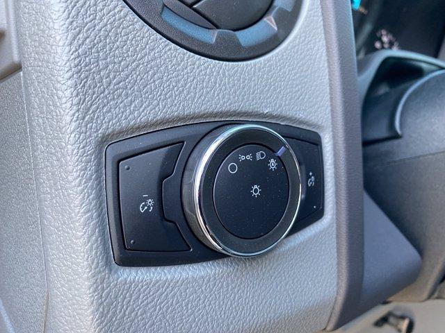 2021 Ford E-350 4x2, Reading Aluminum CSV Service Utility Van #N9814 - photo 12