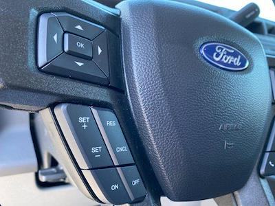 2021 Ford E-350 4x2, Reading Aluminum CSV Service Utility Van #N9814 - photo 15