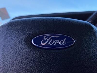 2021 Ford E-350 4x2, Reading Aluminum CSV Service Utility Van #N9814 - photo 16