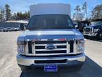 2021 Ford E-350 4x2, Reading Aluminum CSV Service Utility Van #N9815 - photo 21