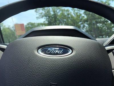2021 Ford F-650 Regular Cab DRW 4x2, SH Truck Bodies Dump Body #N9817 - photo 20