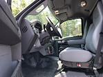 2021 Ford F-650 Regular Cab DRW 4x2, SH Truck Bodies Dump Body #N9817 - photo 12