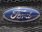 2021 Ford F-650 Regular Cab DRW 4x2, SH Truck Bodies Dump Body #N9817 - photo 25