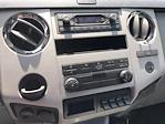 2021 Ford F-650 Regular Cab DRW 4x2, SH Truck Bodies Dump Body #N9818 - photo 20