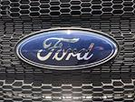 2021 Ford F-650 Regular Cab DRW 4x2, SH Truck Bodies Dump Body #N9818 - photo 24